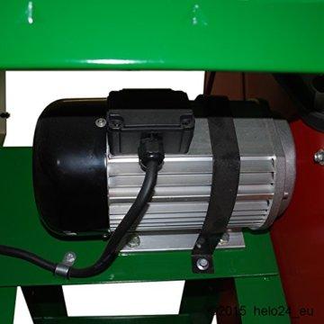 HELO Wippsaege WIP700 mit qualitativ hochwertigen 700 mm Saegeblatt aus Wolfr... -