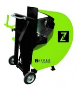 Wippsäge WP700H Zipper inkl. HM-Blatt -